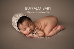 Buffalo Baby Newborn Skin Action Set for Photoshop CC Newborn Session, Baby Newborn, Photoshop Pro, Baby Buffalo, Newborn Pictures, Newborn Pics, Color Correction, All In One, Photographers