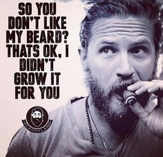 Beard Growth Spray is developed to enhance facial hair growth. I Love Beards, Awesome Beards, Great Beards, Beard Game, Epic Beard, Men Beard, Moustaches, Bart Tattoo, Barbers