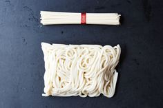 12 Asian Noodles You Should Be Eating More Of (& How to Do It) on Food52