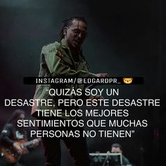 Find more awesome ozuna🐻 images on PicsArt. Anuel Aa Quotes, Lyric Quotes, True Quotes, Lyrics, Bunny Quotes, Mexican Jokes, Puerto Rican Singers, Freestyle Rap, Artist Quotes