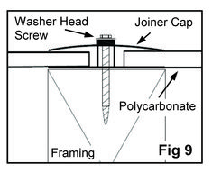 how to install polycarbonate poly-installation-csy10-11-for-drawings-fig-9ready.jpg