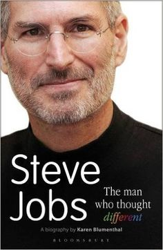 11 Best Steve Jobs Images Inspirational Qoutes Thoughts Wise Words