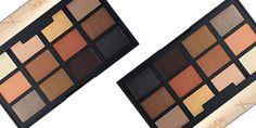 Loaded Eyeshadow palette NARS