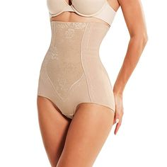 ae2ac2e60cf Control Pants modeling strap corset slimming shapewear hot shapers Slimming  Briefs shorts butt lifter Slimming Underwear Shape