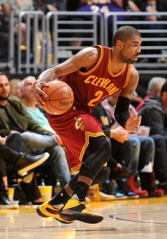 f784caa74b9e 49 Best kyrie irving images