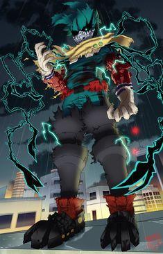 Hero Academia Characters, My Hero Academia Manga, Anime Characters, Monster Hunter Series, Deku Boku No Hero, Hero Poster, Cool Anime Pictures, Fandom, Handsome Anime Guys