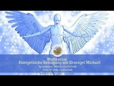 Was Ist Reiki, Yoga Youtube, Yoga Meditation, Inspiration, Art, Erika, Gabriel, Angels, Movies