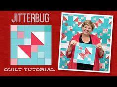 Sidekick Quilt Pattern by Missouri Star - Missouri Star Quilt Co. - Missouri Star Quilt Co. - Finished size: x />Quilt pattern for squares. From Missouri Star Quilt Company Missouri Star Quilt Tutorials, Quilting Tutorials, Quilting Projects, Quilting Designs, Msqc Tutorials, Quilting Classes, Charm Pack Quilts, Charm Quilt, Star Quilt Patterns