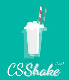 Shake It Up With CSS >>>http://www.wdb.injoystudio.com/shake-it-up-with-css/