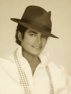 An exceptional human being, the greatest artist of the 20th century -- the King ♥ A friend ♥ A mentor ♥