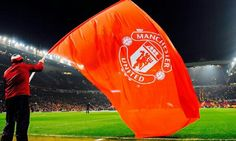 manchester united sin europa league