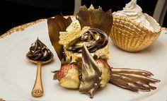 cupcake - Поиск в Google