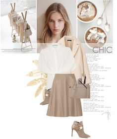 """""""My style 362"""" by anna-anica on Polyvore"""