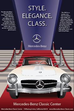 mod 1 merc idea on pinterest mercedes benz advertising agency and advertising. Black Bedroom Furniture Sets. Home Design Ideas