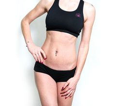 YoWhee Yowhee Sport BH / Top | Größe S yotopsports Bh Tops, Bikinis, Swimwear, Yoga, Sports, Fashion, Bathing Suits, Hs Sports, Moda