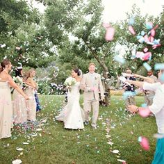 30 Of The Best Modern Upbeat And Celebratory Recessional Songs For When Bride Groom Walk Back Up Aisle A Wedding Music Playlist By Aria Melody