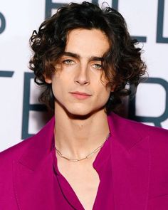 May 2020 - Timothee Chalemet pictures. See more ideas about Timmy t, Timothee chalamet and Cute guys. Beautiful Boys, Pretty Boys, Beautiful People, Timmy T, Celebs, Celebrities, Cute Guys, Celebrity Crush, Pretty People