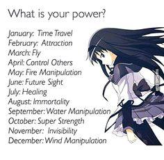 Anime and Manga Fandom Birthday Scenario Game, Birthday Games, Birthday Quotes, Fire Manipulation, Manga Anime, My Little Pony, Anime Zodiac, Zodiac Art, Tsuyu Asui