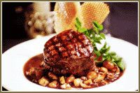 Bistecca Al Barolo by Christinis  - Best Italian restaurant in Orlando www.christinis.com
