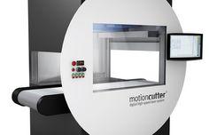PrintWeek Star Product: themediahouse motioncutter®