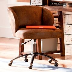 trailblazer wingback desk chair bedroomalluring members mark leather executive chair