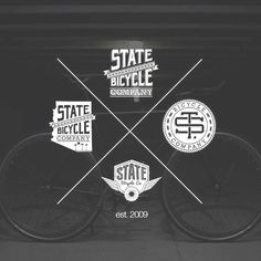 //\\State Bicycle