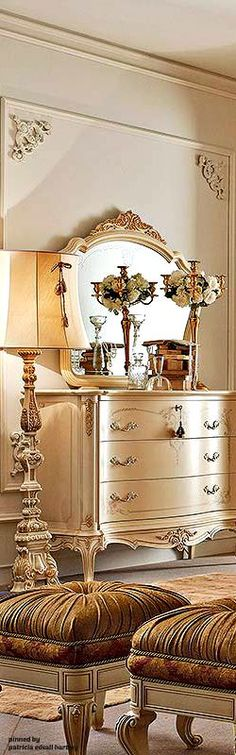 French decorating. We make draperies to coordinate with this look. DesignNashville.com shipping world wide.