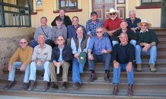 Image result for BROKEN HILL PEOPLE site:.com.au Country, People, Sports, Image, Hs Sports, Rural Area, Sport, Country Music, Folk
