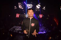 Bruno Lopes remporte cette 3e édition du Winamax SISMIX #VGG #SISMIX #Poker #music #festival #winamax #itm Crédit Photo: Mounir Mahroug