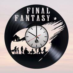23 00 Horloge Vinyle D 233 Coration Microphone часы