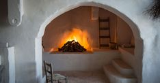 Dormire in Masseria Ostuni Puglia, Masseria Le Carrube Camere & Suites