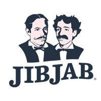 Funny videos and pictures aren't just for birthdays and holidays, you know! JibJab offers a wide variety of zany content you can share, just for the fun of it! Why wait for a special occasion? Share a laugh today!