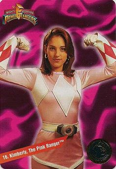 where are they now the original power rangers power rangers