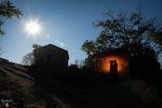 Trash the dress @ El embalse del Burguillo, Ávila. España Passion Photography, Sunlight, Celestial, Weddings, Sunset, Nice, Outdoor, Sunsets, Outdoors