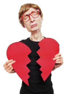 7 Ways To Fix A Broken Relationship
