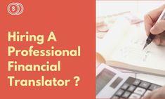 #financialtranslator #financialtranslation #financial #languagetranslation #bhashabharati