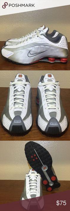 adidas impulso raro campione scarpe no adidas impulso a correre