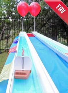Carnival games for adults ideas activities 29 ideas The Effective Pictures We Offer You About diy carnival booth A quality picture can tell you many things.