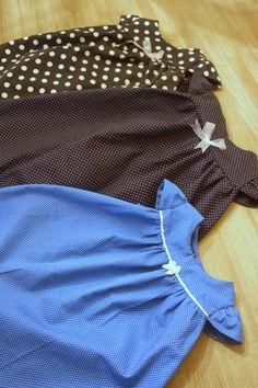 Miriams små detaljer Gym Shorts Womens, Fashion, Moda, Fashion Styles, Fashion Illustrations