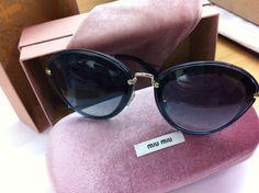 098ff5e2c 23 melhores imagens de Oculos | Eyeglasses, Sunglasses e Sunglasses ...