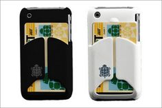 Eco Friendly iPhone covers