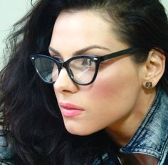 559b82e68b Natural Prescription Glasses Online w  10 Year Warranty