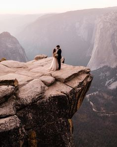 """1,227 Likes, 20 Comments - The Venue Report (@thevenuereport) on Instagram: """"28 MAGICAL PLACES TO ELOPE 