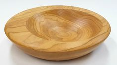 Woodturning - How to Turn Off Center Bowl