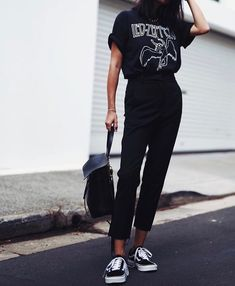 Find More at => http://feedproxy.google.com/~r/amazingoutfits/~3/VJQ52jLmvAE/AmazingOutfits.page