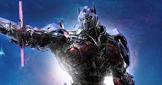 Transformers 5: iniziate le riprese a Detroit None