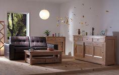 Decor, Furniture, Home Decor Decals, Storage Bench, Home Decor, Storage, Bench