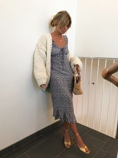 Get my style | Matildadjerf