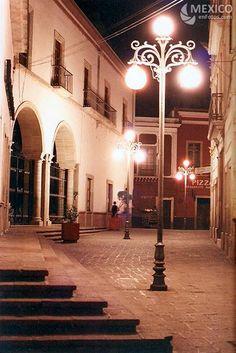 Mèxico Callejones de Guanajuato....Love it!!!
