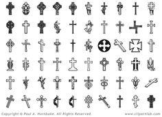 Free Religious Cross Clip Art | Crosses Clipart, EPS Christian Clip Art